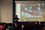 Giovani e sicurezza stradale, un incontro a Ragusa
