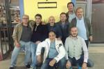 Caltanissetta, Tumminelli è il nuovo presidente della Real Maestranza