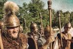 Rivive l'antica Akragas: fra scene quotidiane e guerre puniche