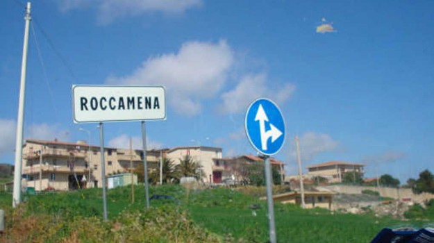 Cimitero, mafia, Palermo, Cronaca