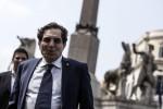 """""""Concorso in corruzione"""", indagato anche Crocetta. Vacanza a Filicudi: ma pagai io"""