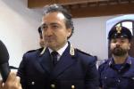 Retata antidroga a Palermo, Ruperti: colpita attività di grande profitto per Cosa nostra