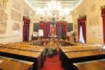 Palermo, la mappa di Sala delle Lapidi: chi sono i nuovi consiglieri