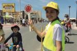 "Salesiani in festa a Ragusa per la ""Running Cup"""