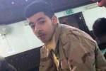 Manchester, è allerta massima: si temono altri attacchi, il kamikaze era tornato da poco dalla Libia