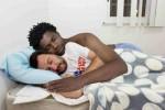 Salvini al Cara di Mineo e sui social spopolano i fotomontaggi