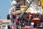 Sbarchi senza fine in tutta la Sicilia: oltre 2.300 arrivi in meno di 24 ore