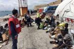 """Migranti, i Paesi europei bocciano la proposta dell'Italia: """"Non apriamo i nostri porti"""""""
