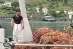 Pesca illegale alle Eolie, sequestra 10 mila metri di reti