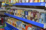 Prodotti e marchi contraffatti, sequestrati oltre 100.000 articoli a Ragusa