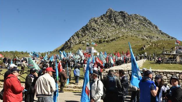 1° maggio, festa dei lavoratori, primo maggione, Palermo, Cronaca