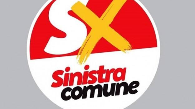 candidati al consiglio comunale di Palermo, Sinistra Comune, Palermo, Politica