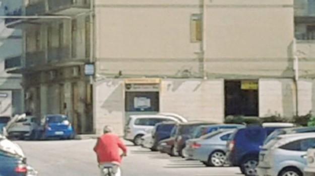estorsioni, incendio, racket, Siracusa, Cronaca