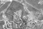 """Gli Usa: """"In Siria prigionieri bruciati in forni crematori"""""""