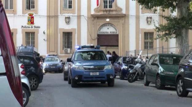 aggressione, anziana, Palermo, Cronaca