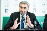 È morto l'ex arbitro Stefano Farina, aveva 54 anni