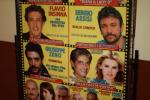 Musical e commedie, presentato il nuovo cartellone del Teatro Al Massimo