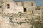 Legambiente: «Salvare la tonnaradi Santa Panagia esposta ai vandali»