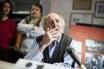 Addio a Parlato, tra i fondatori del Manifesto: aveva origini siciliane