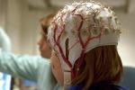 In arrivo terapia che frena lo sviluppo dell'epilessia