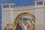 Mostre: tra arte ed emozioni, Magister Giotto