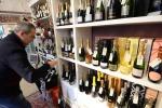 In 5 mesi 2017 Villa Sandi raddoppia vendite in Francia