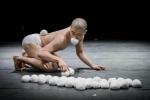Mirabilia, arti performative a Fossano