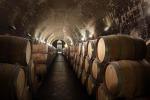 In Umbria convention estiva delle Città del vino