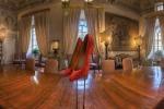 Moda da guardare, Google lancia We wear culture, 400 esposizioni online