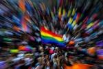 WorldPride 2019, orgoglio Lgbt, New York lancia campagna