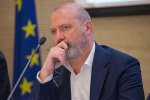 Emilia-Romagna a caccia di talenti per la sua 'Motor Valley'