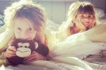 Orari fissi e nel loro letto, dai pediatri le regole del sonno