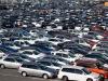 Mercato auto, in Italia +7% entro lanno