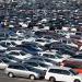 Mercato auto, in Italia +7% entro l'anno