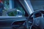 Spider-Man porta al debutto la nuova generazione Audi A8