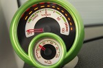 Con motore elettrico Smart ForTwo Cabrio diverte ed è green