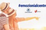 Federalberghi lancia #emozionialcentro