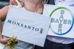 Bayer: chiesta l'autorizzazione all'Ue per la fusione con Monsanto