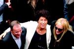 Morta Carla Fendi, addio ad ambasciatrice maison