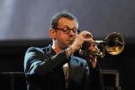 Festival Mundus, 16 concerti in Emilia