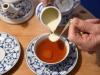 Giornata mondiale del te, impazzano i Tè del Natale