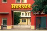 RM Sotheby's con Ferrari a Maranello per asta del secolo
