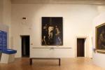 Caravaggio il doppio e la copia a Roma