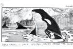 Free Willy - Un amico da salvare_Simon Wincer, USA,1993_Courtesy of  David Russell