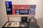 A Torino è Sos per il Museo della Resistenza