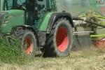 Raccolte un milione di firme per stop a glifosato in agricoltura
