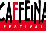 Caffeina, festival apre con Saviano
