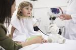 Italiani scoprono 'grilletto' che aziona un tumore infantile