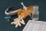 Gelli(Pd), dare a diabetici stesse cure garantite in Europa