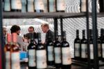 In Umbria convention estate delle Città del vino